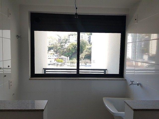 Apartamento 2 Quartos -  São Mateus - Foto 18