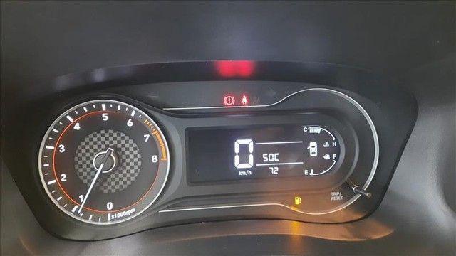 Hyundai Hb20 1.0 12v Evolution - Foto 13