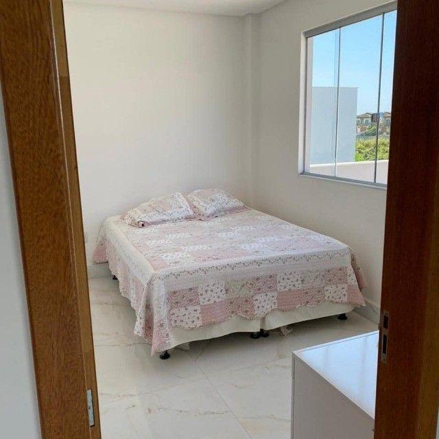 Casa de luxo em Morada de Laranjeiras. - Foto 7