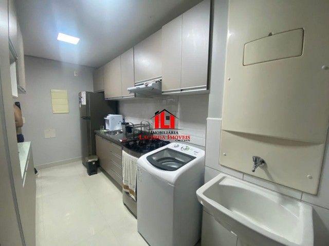 Apartamento no Life Da Villa 02 Quartos 14º Andar - Foto 12