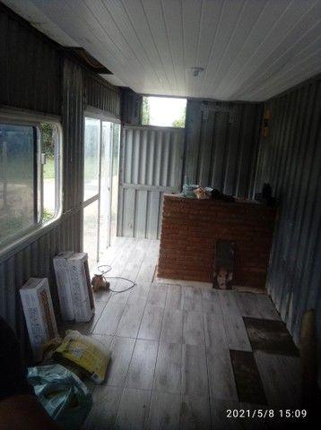 Casa container  - Foto 4