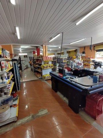 ( Supermercado Setor Vila Concórdia ) ( Villa pedroso, Recanto das minas gerais ) - Foto 3