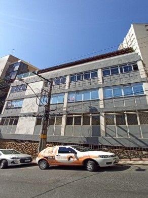 Apartamento à venda com 3 dormitórios em Anchieta, Belo horizonte cod:19851 - Foto 19