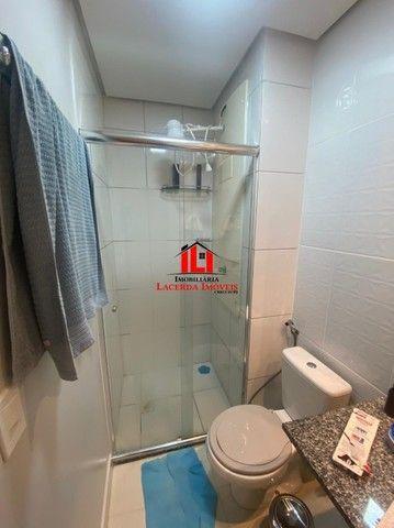 Apartamento no Life Da Villa 02 Quartos 14º Andar - Foto 5