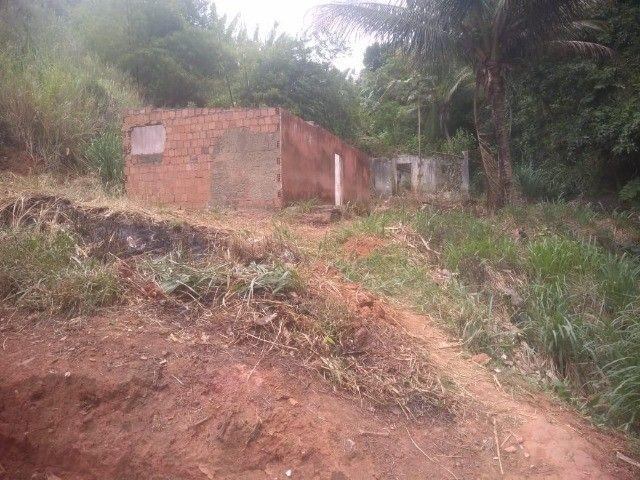 Vendo casa Palmares R$ 4500,00 - Foto 2