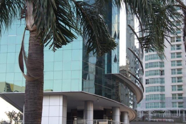 Apartamento à venda com 1 dormitórios em Asa norte, Brasília cod:BR1AP12474 - Foto 15