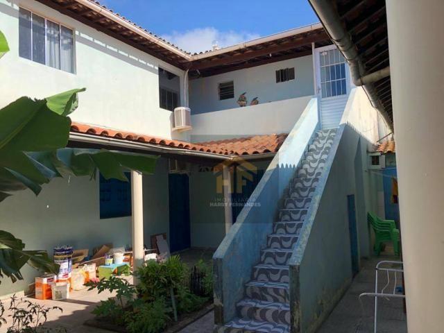 Casa com 11 Suítes em Porto de Galinhas - Foto 11