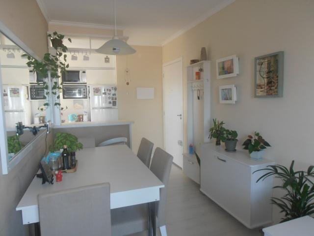 Apartamento à venda com 3 dormitórios em São sebastião, Porto alegre cod:156817 - Foto 17