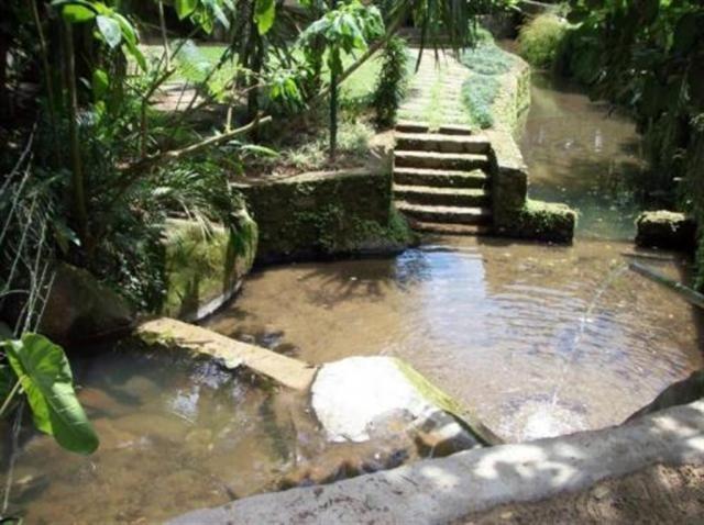 Casa à venda com 5 dormitórios em Vila velha, Angra dos reis cod:BR40330 - Foto 11