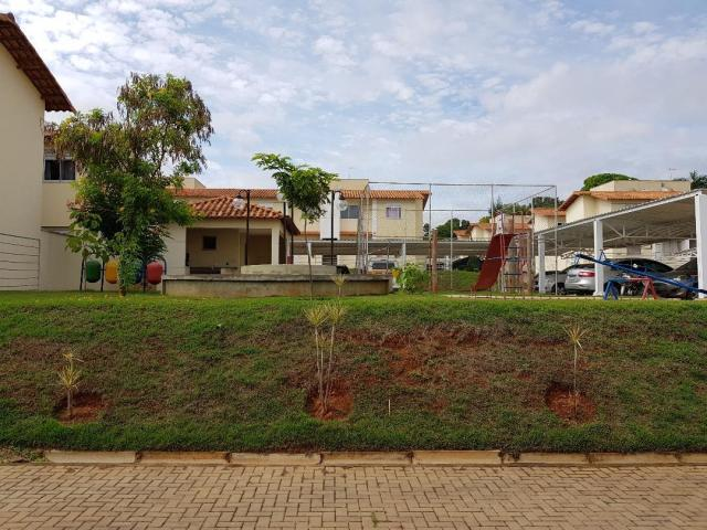 Apartamento à venda, 2 quartos, 1 vaga, São Francisco - Sete Lagoas/MG - Foto 14