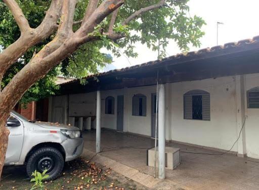 Casa à venda, 110 m² por R$ 450.000,00 - Setor Coimbra - Goiânia/GO - Foto 2