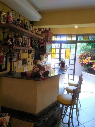 Casa de condomínio à venda com 2 dormitórios em Vila jardim, Porto alegre cod:9931624 - Foto 16