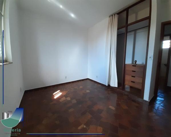 Casa em Ribeirão Preto para Locação - Foto 18