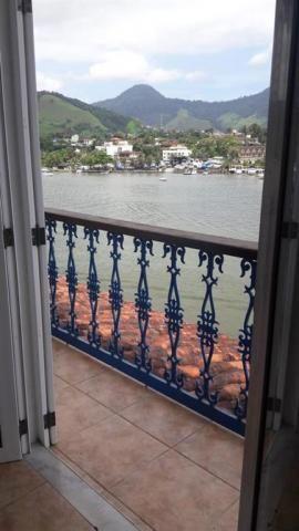 Casa à venda com 5 dormitórios em Marinas, Angra dos reis cod:BR61287 - Foto 18