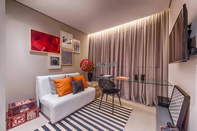 Apartamento 2 Quartos com suíte e 2 Vagas - Foto 19