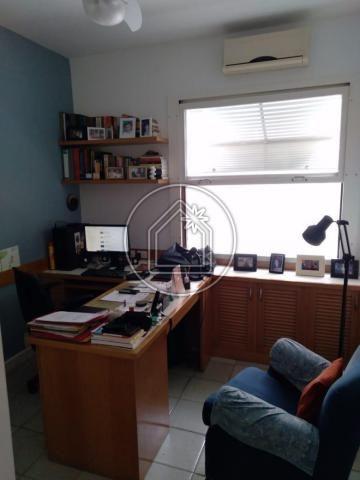 Apartamento à venda com 4 dormitórios em Leblon, Rio de janeiro cod:892920 - Foto 15
