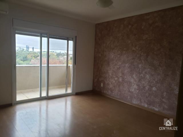 Casa para alugar com 4 dormitórios em Colonia dona luiza, Ponta grossa cod:1167-L - Foto 18