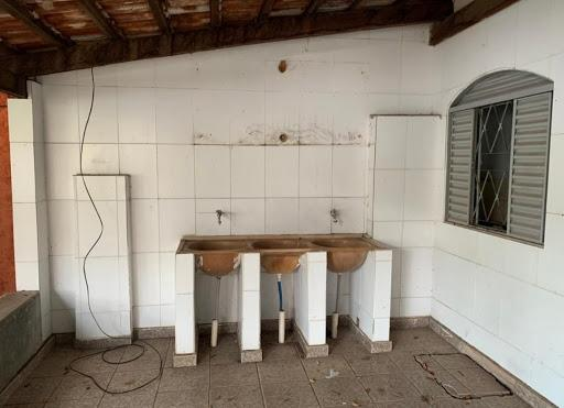 Casa à venda, 110 m² por R$ 450.000,00 - Setor Coimbra - Goiânia/GO - Foto 6