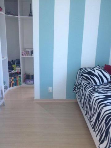 Casa com 3 dormitórios à venda, 400 m² por R$ 1.200.000,00 - Centro - Maricá/RJ - Foto 15