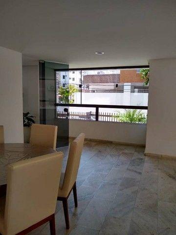 Apartamento 2 quartos 1 suíte nascente Costa Azul - Salvador - BA - Foto 14