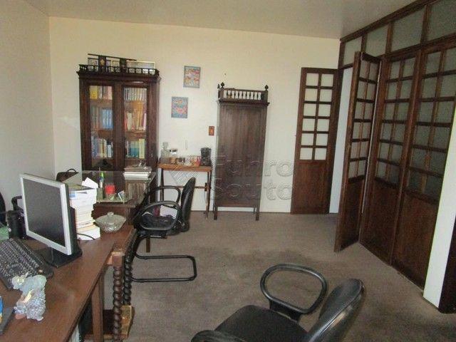 Escritório para alugar em Centro, Pelotas cod:L17388 - Foto 3
