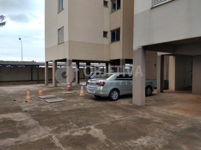 Apartamento para alugar com 3 dormitórios em Martins, Uberlandia cod:446193 - Foto 10