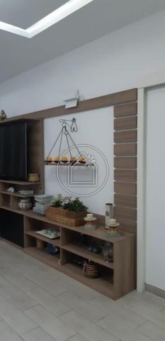 Apartamento à venda com 3 dormitórios em Tijuca, Rio de janeiro cod:893265 - Foto 5