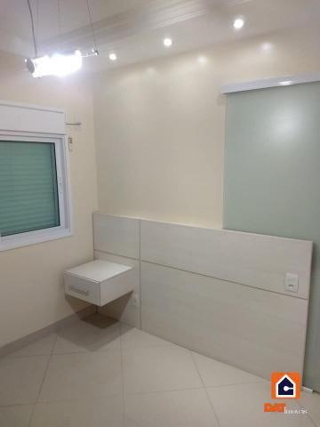 Casa para alugar com 4 dormitórios em Centro, Ponta grossa cod:1121-L - Foto 16