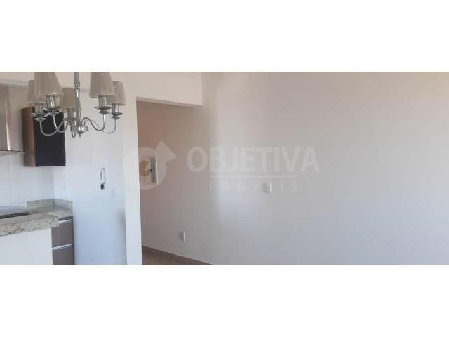 Apartamento para alugar com 2 dormitórios em Santa monica, Uberlandia cod:468062 - Foto 18