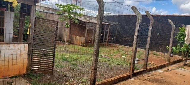 Casa para Venda em Uberlândia, Segismundo Pereira, 3 dormitórios, 1 suíte, 2 banheiros, 5  - Foto 4