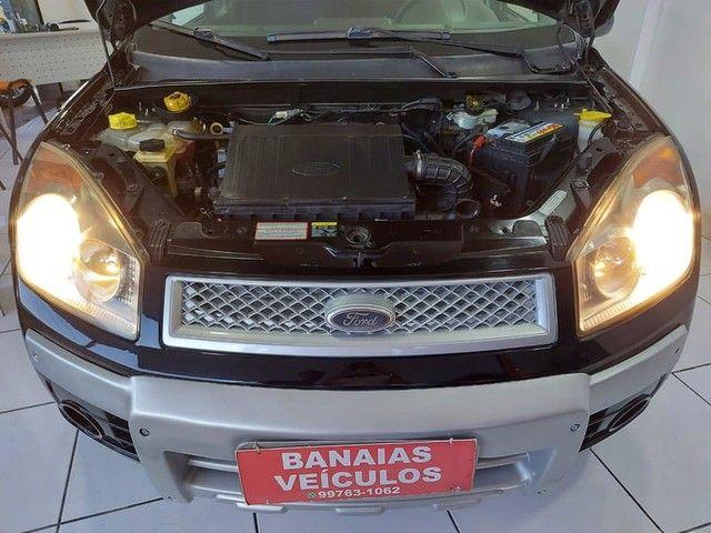 Ford FIESTA TRAIL 1.6 - Foto 5