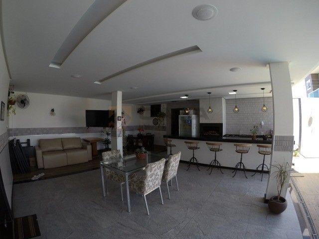 *J.a.l.v.a - Linda Casa - Alto Padrão em Morada de Laranjeiras  - Foto 2