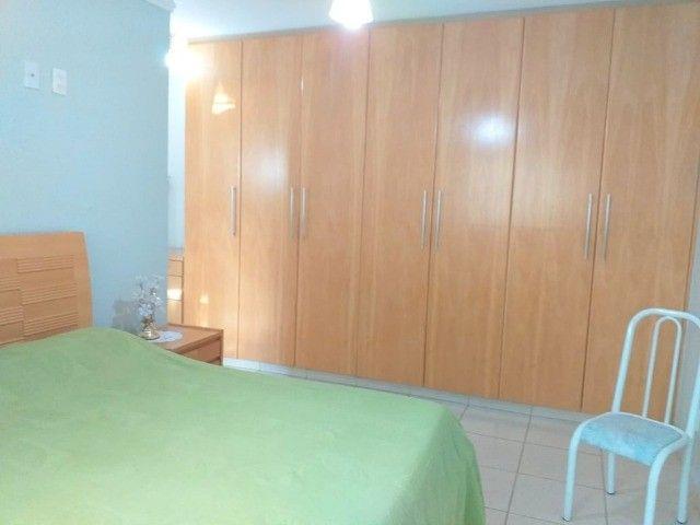 Cód. 6010 - Casa Jundiaí, Anápolis/GO - Donizete Imóveis (CJ-4323) - Foto 10