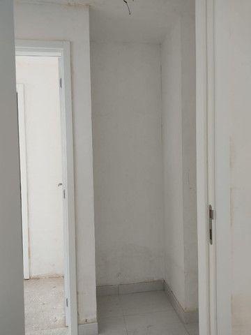 KMRL- Qualidade Moura Dubeux 137m² 4 suítes 2 vagas andar altissímo em Boa Viagem - Foto 11