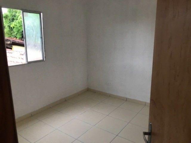 Alugo casa de prive nova com 70M2 em Maria Farinha!!!!  - Foto 10