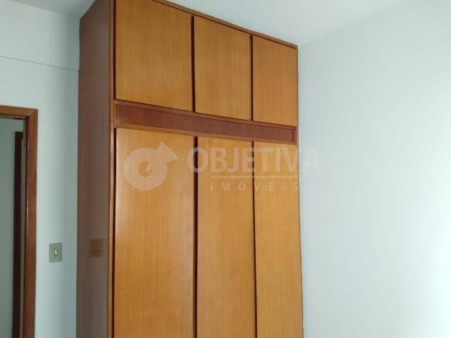 Apartamento para alugar com 3 dormitórios em Martins, Uberlandia cod:446193 - Foto 15