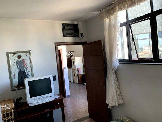 Apartamento para venda possui 598 metros quadrados com 4 quartos em Aterrado - Volta Redon - Foto 10