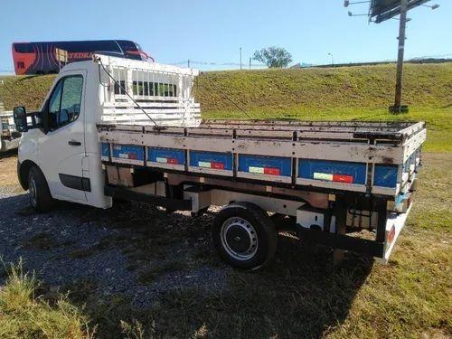 Compre seu caminhão parcelado - Foto 3