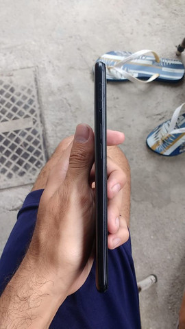 Samsung A10S - Foto 6