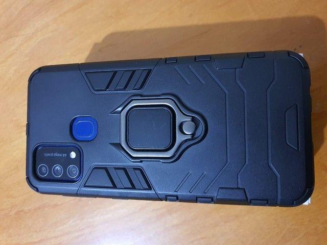 Samsung m21s - Foto 2