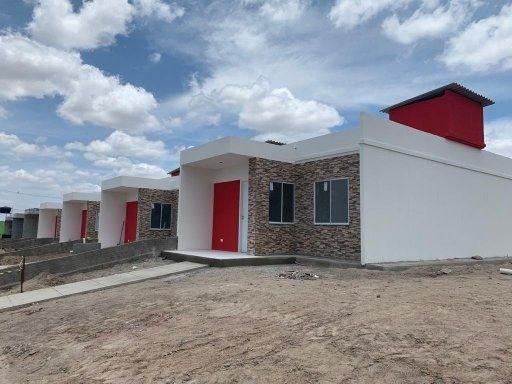 Casa 2 quartos pronta pra morar - 160 mil com financiamento caixa!  - Foto 6