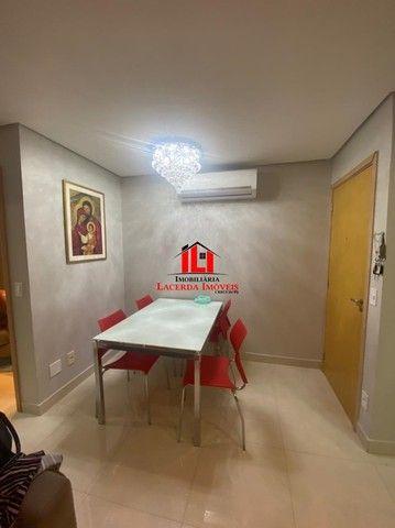 Apartamento no Life Da Villa 02 Quartos 14º Andar - Foto 14