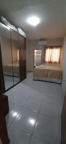 Vende-se Casa com 2 quartos (sendo uma Suite), 2 salas, de esquina - Foto 8