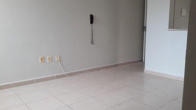 Apartamento com 02 quartos próximo a Praia do Futuro - Foto 12