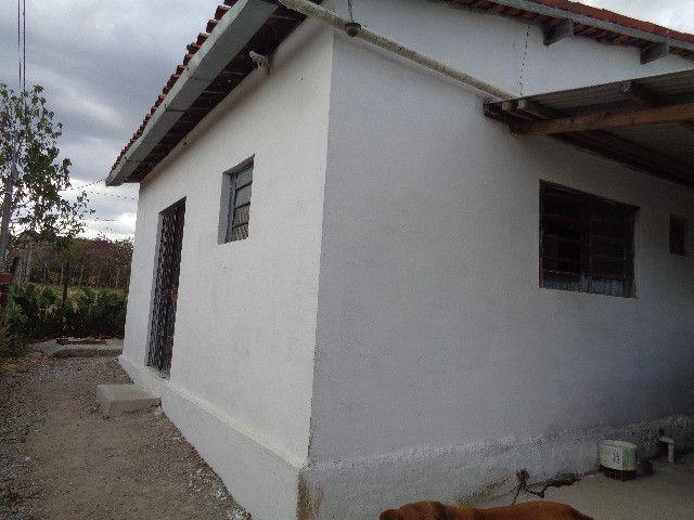Casa no sítio  - Foto 8