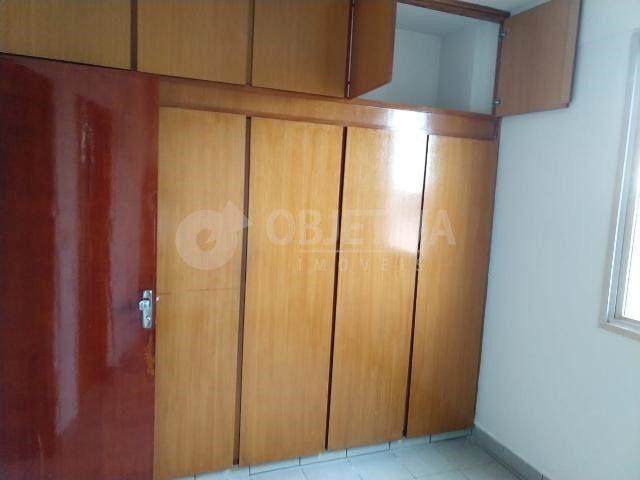 Apartamento para alugar com 3 dormitórios em Martins, Uberlandia cod:442772 - Foto 11