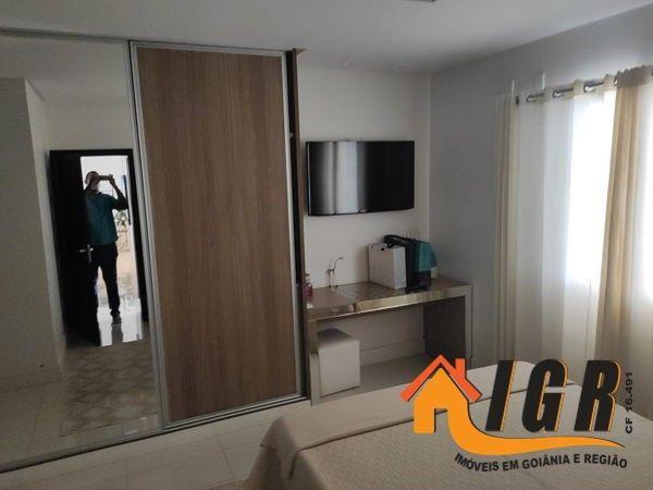 Casa para venda tem 300 metros quadrados com 3 quartos - Foto 9