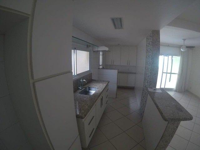 *J.a.l.v.a - Oportunidade de Casa Duplex na Vila dos Pássaros - Foto 4
