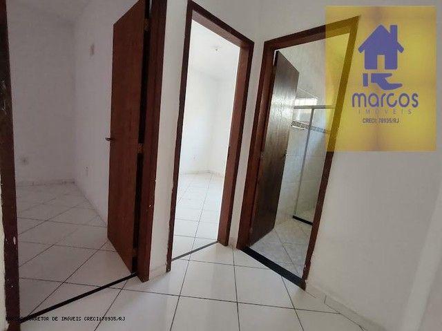 Casa em Condomínio para Venda em São Pedro da Aldeia, Fluminense, 2 dormitórios, 1 suíte,  - Foto 10
