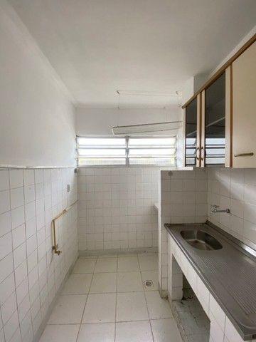 Lins /Méier - Apto com 2 quartos em condomínio fechado; - Foto 14